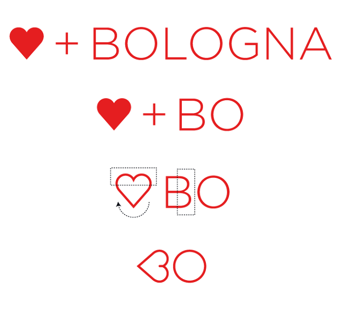 Valentine Day Propose Lines Valentines Day Info