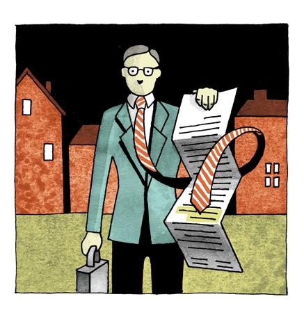 Le particulier immobilier i sarah fouquet dessin dition for Le particulier immobilier
