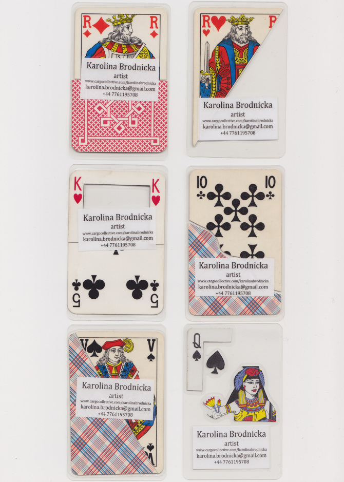 Business cards meaning karolinaodnicka ace of hearts love and happiness the home a love letter this card is a particularly favorable card that indicates troubles and problems lifting colourmoves