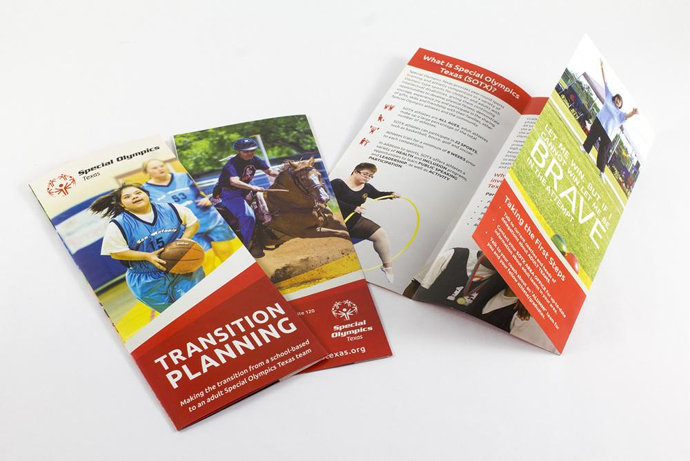 Sotx Brochure Jlf Design