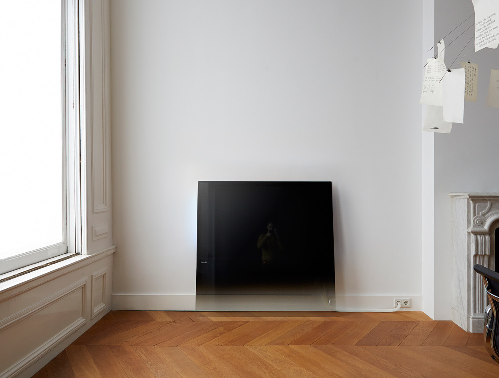 designline tv. Black Bedroom Furniture Sets. Home Design Ideas